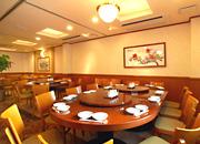 2階席は、最大で55名様まで貸切可能となっております。